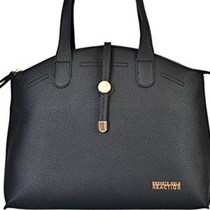 b9939e11f32b68 Kenneth Cole Reaction Totes for Women | Poshmark